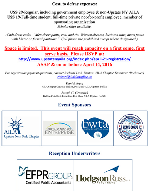 Microsoft Word - Flyer-Final-Consul General Reception April 21,
